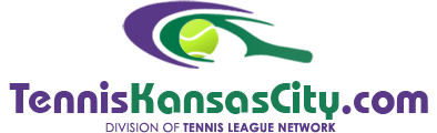 KansasCity tennis league
